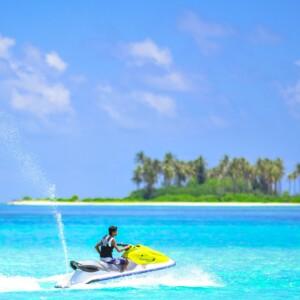 pexels-asad-photo-maldives-1268865